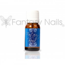Fantasy Bond 10ml