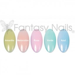 Fantasy Collection PASTEL Powder