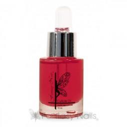 Nagelhaut-Öl Cherry 15ml