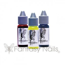 Fantasy Art Drops 15ml