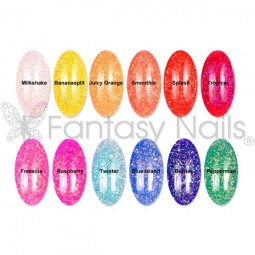 Fantasy Collection MIAMI Powder