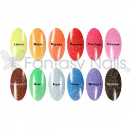 Fantasy Collection IBIZA Powder