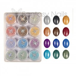 Fantasy Collection METALLIC MINERAL1 Kit