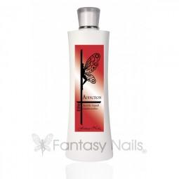 Fantasy Liquid SYMBIOSIS ADDICTION