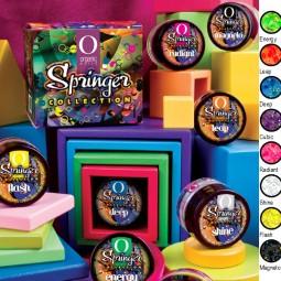 ORGANIC Collection SPRINGER Kit