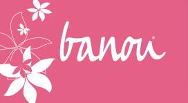 banou_nails