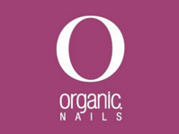 organic_nails