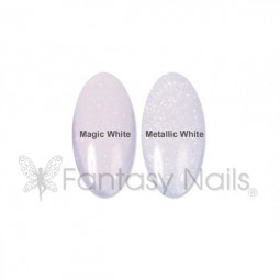 Fantasy Collection SPECIAL Powder