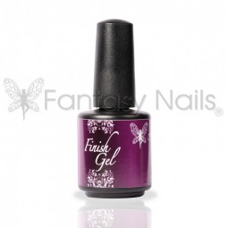 Fantasy Finish Gel / Versiegler 15ml