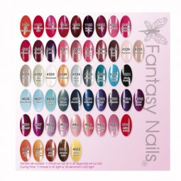 Fantasy Gel-Lacquer 15ml