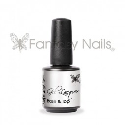 Fantasy Gel-Lacquer Base&Top 15ml