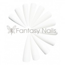 Fantasy Stiletto Tips