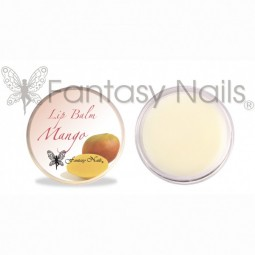 Lippen Balsam Mango 10g
