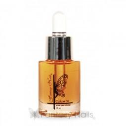 Nagelhaut-Öl Mango 15ml