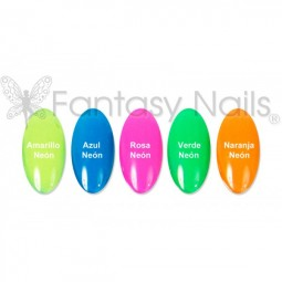 Fantasy Collection NEON Powder