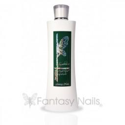 Fantasy Liquid SYMBIOSIS SENSITIVE