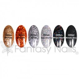 Fantasy Collection GLITTER Powder