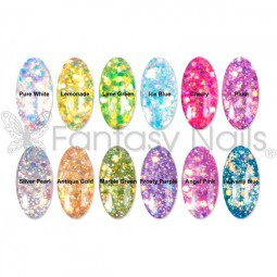 Fantasy Collection TOKYO Powder
