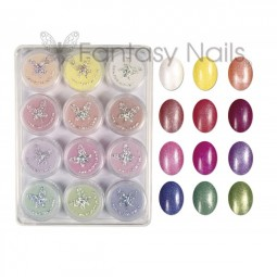 Fantasy Collection METALLIC MINERAL2 Kit