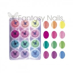 Fantasy Collection CANDY Kit