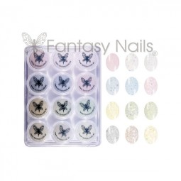 Fantasy Collection BRIDAL Kit