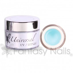 Fantasy Universal Top Gel Crystal 15ml