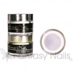 Fantasy Universal Gel UV/LED 15ml