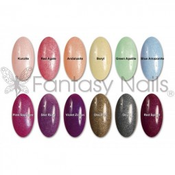 Fantasy Collection METALLIC MINERAL3 Powder