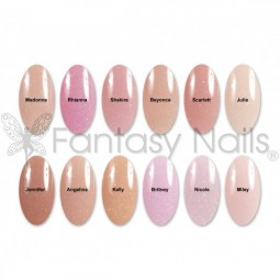 Fantasy Collection FAMOUS Powder