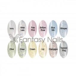 Fantasy Collection BRIDAL Powder