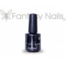 Fantasy Gel-Lacquer Matt Effect 15ml
