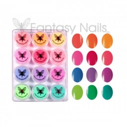 Fantasy Collection FLOWER Kit