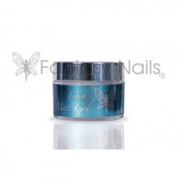 Fantasy Finish Matt Gel / Versiegler 15ml