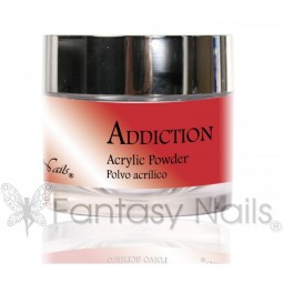 Fantasy Powder ADDICTION 35g