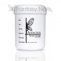 Fantasy Powder ADDICTION 350g