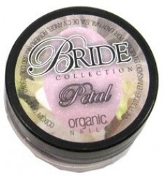 ORGANIC Collection BRIDE Petal Powder 50g